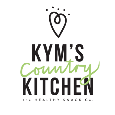 Kym's Country Kitchen logo
