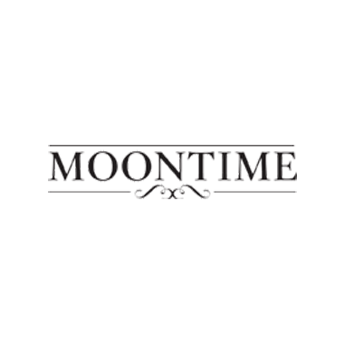 Moontime logo