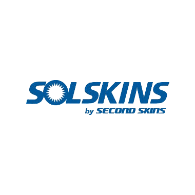 Solskins by Second skins